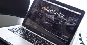 Firstbridge launches new website