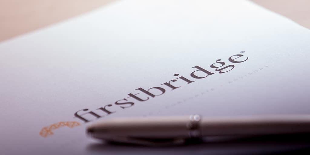 Firstbridge Tax Corporate Advisory