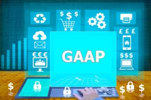 The Maltese GAAP: What Changed?