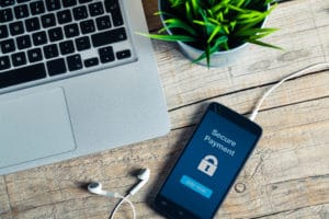 Payment Services Directive 2: Safer Electronic Payments