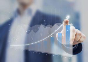 SME Growth Grant Scheme: Call 3