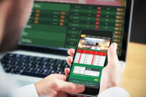 Malta Gambling VAT Guidelines